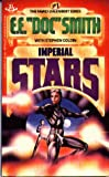 "E. E. ""Doc"" Smith: Imperial Stars (Family D'Alembert, Bk. 1)"