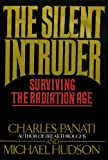 Panati, Charles: Silent Intruder