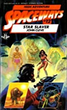 Star Slaver by John Cleve