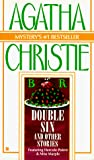 Christie, Agatha: Double Sin and Other Stories
