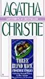 Christie, Agatha: Three Blind Mice and Other Stories