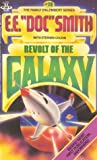 Stephen Goldin: Revolt Of The Galaxy (Family D' Alembert)
