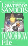 Sanders, Lawrence: The Tomorrow File