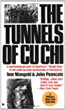 Mangold, Tom: The Tunnels of Cu Chi