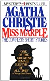 Christie, Agatha: Miss Marple