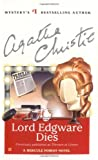 Christie, Agatha: Lord Edgware Dies