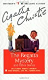 Christie, Agatha: The Regatta Mystery and Other Stories (Hercule Poirot)