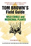 Brown, Tom: Tom Brown's Guide to Wild Edible and Medicinal Plants