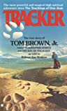 Brown, Tom: The Tracker
