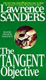 Sanders, Lawrence: The Tangent Objective