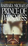 Michaels, Barbara: Prince of Darkness