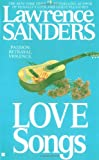 Lawrence Sanders: Love Songs