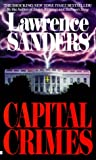 Sanders, Lawrence: Capital Crimes