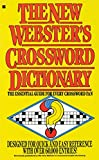 Bolander, Donald O.: The New Webster's Crossword Dictionary