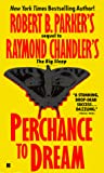 Parker, Robert B.: Perchance to Dream