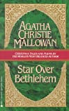 Christie, Agatha: Star over Bethlehem and Other Stories