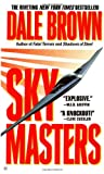 Brown, Dale: Sky Masters