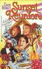 Bennett, Cherie: Sunset Reunion
