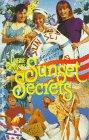 Bennett, Cherie: Sunset Secrets