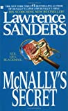 Sanders, Lawrence: McNally&#39;s Secret