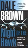 Brown, Dale: Night of the Hawk