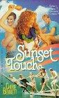 Bennett, Cherie: Sunset Touch (Splash)