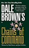 Brown, Dale: Chains of Command