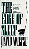 Wiltse, David: The Edge of Sleep