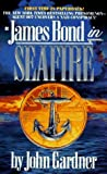 Gardner, John E.: Seafire