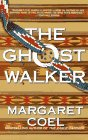 Coel, Margaret: Ghost Walker (Wind River Reservation Mystery)