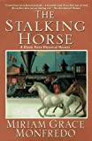 Monfredo, Miriam Grace: The Stalking-Horse