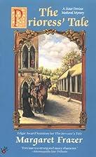 Prioress' Tale (Sister Frevisse Medieval…