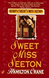 Crane, Hamilton: Sweet Miss Seeton