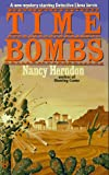 Herndon, Nancy: Time Bombs