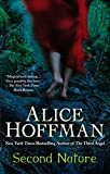 Hoffman, Alice: Second Nature