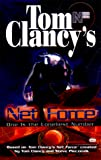 Tom Clancy; Steve Pieczenik; Diane Duane: One Is the Loneliest Number (Tom Clancy's Net Force; Young Adults, No. 3)