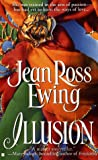 Ewing, Jean R.: Illusion