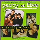 Staub, Wendy Corsi: Party of Five