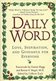 Zuck, Colleen: Daily Word: Love, Inspiration, and Guidance for Everyone