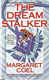 Coel, Margaret: The Dream Stalker