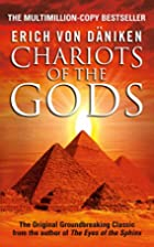 Chariots of the Gods? Unsolved Mysteries of…