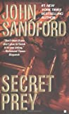 Sandford, John: Secret Prey