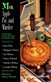 Pickard, Nancy: Mom, Apple Pie and Murder : A Collection of New Mysteries for Mother's Day