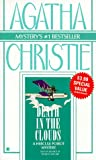Christie, Agatha: Death in the Clouds