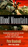 Brandvold, Peter: Blood Mountain