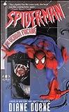 Duane, Diane: Spider-Man: The Venom Factor
