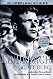 Berg, A. Scott: Lindbergh