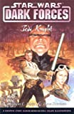 William C. Dietz: Jedi Knight (Star Wars: Dark Forces, Book 3)