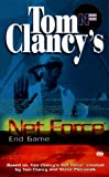 Tom Clancy: End Game (Tom Clancy's Net Force)