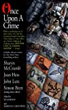 Gorman, Ed: Once upon a Crime : Fairy Tales for Mystery Lovers